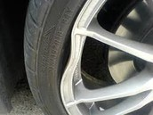 Master Vehicle Repair With These Straightforward Recommendation Bent Rim Repair