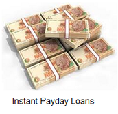 Instant Payday Loans - Reliable People Primary Imbursement