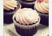 Nuestra Tienda Online Tiene Los Mejores Cupcakes Para Ti
