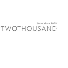 Twothousand Machinery  Co., Ltd