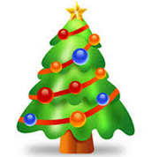 Kedron's Symbaloo Holiday Page