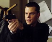 ---jason bourne---