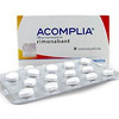 How Beneficial Is Generic Medicine Purchase from Online Pharmacies