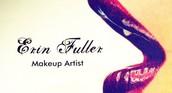 2 Hour Interactive Makeup Tutorial