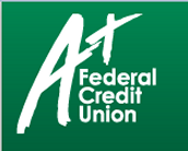 A Plus Federal Credit Union Scholarship Opportunity - DUE FEB 15