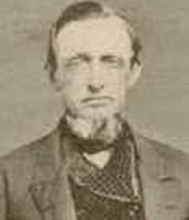 Thosmas Ingersoll