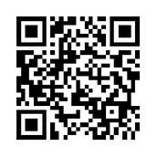 SMORE QR Code
