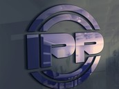 IPP provides elite music for today's MOST COMPETITIVE college, all star, high school and rec teams!