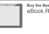 Buy the Best eBook Reader