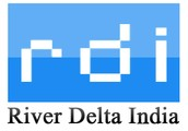 River Delta India Company Overview