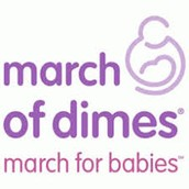 Family, Community Service, Staying Fit...All for the Babies