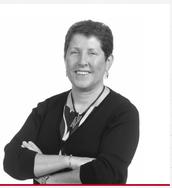 Kathy Schrock's Blog