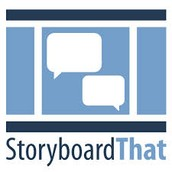 Storyboard That!