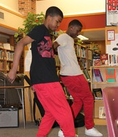 Student Performances