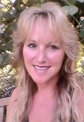 Please welcome Laura Collins, Staff Development Coordinator!!!