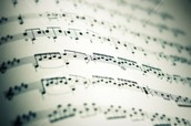Music Theory & History Tutoring