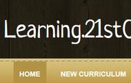 Learning 21st Century