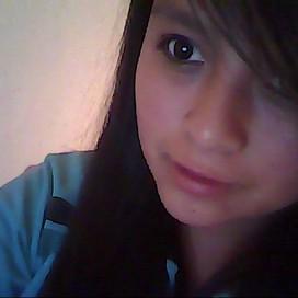 maria emilia profile pic