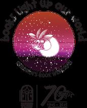 What is Book Week?