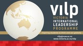 Victoria International Leadership Programme (VILP)