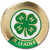 Junior Leaders Program