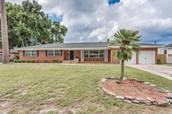 3715 Leewood Ln.  Jacksonville FL, 32217
