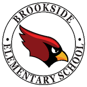 Brookside is now on TWITTER!!