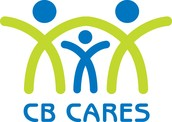 CB Cares Backpack Newsflash Newsletter