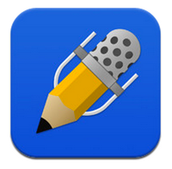 Don't forget about Notability!