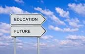 Future Education~