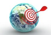 Success of Affiliate Marketing with the Right Online Company