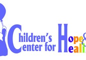 The Children's Center for Hope and Healing