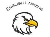 English Landing Family News from the Nest