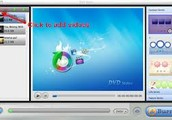 Burn itunes motion pictures to DVD Mac