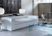 Affordability with Luxury Furniture