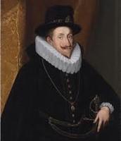 Death of Ferdinand