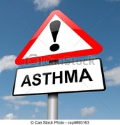 Notes from the Nurse... Asthma 101