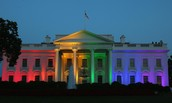 President Obama Speech on Same sex Marriage Court Ruling Gay Legal Nationwide [Full statement]