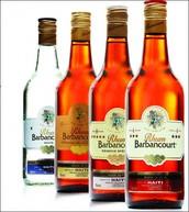 Rum Export
