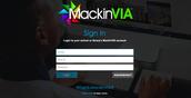 MackinVIA