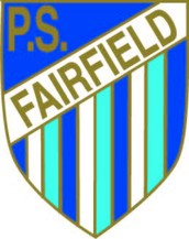 About Fairfield Public School