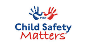 Child Safety Matters