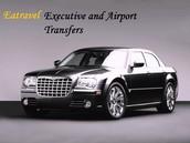 Best Chauffeur Driven Luxury Car Hire - Eatravel