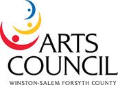 Arts Council Campaign