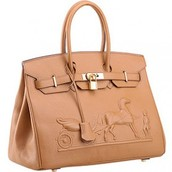 Fashionable handbags cheaper- you must not affect around the qualitative aspect of the luggage