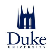 Duke Unviersity