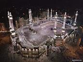 Makkah al-Mukaaramah