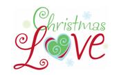 Christmas - A Celebration of Love