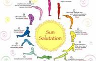 Sivananda Yoga           Monday's 5:15-7:15 pm