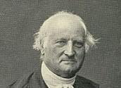 Antoine Balard